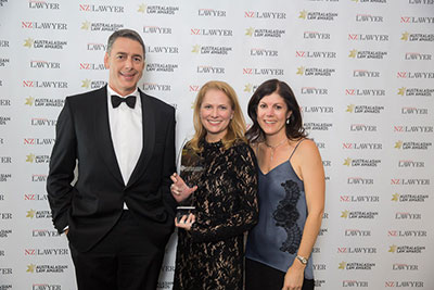 Australian-Large-Law-Firm-of-the-Year